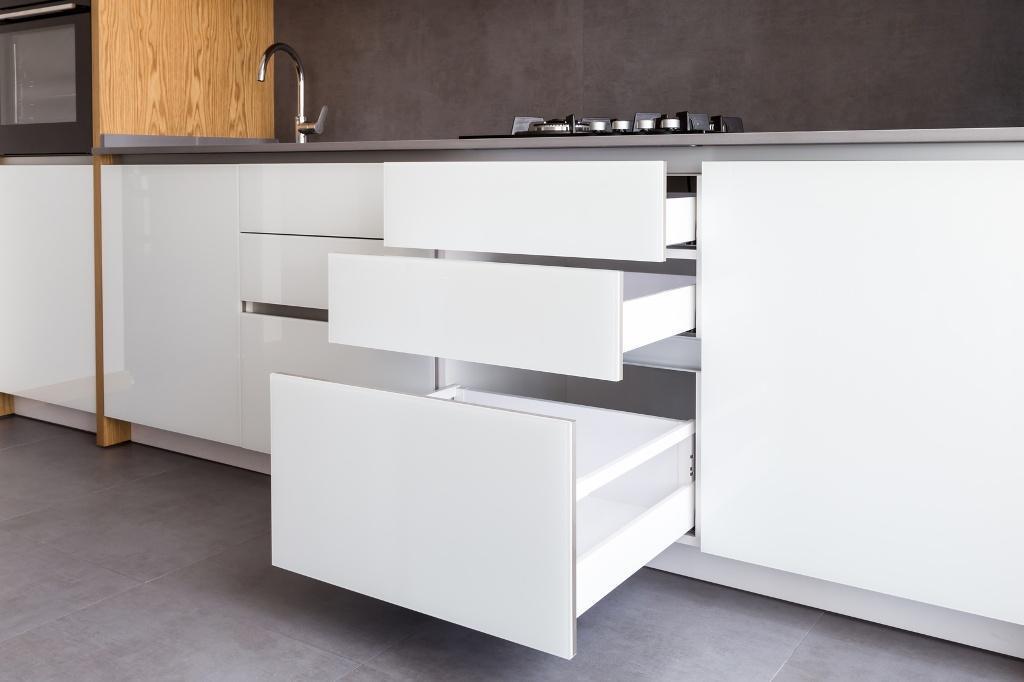 Producent Mebli Kuchennych Kuchnie Na Zamowienie Roelle Design